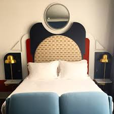 Family Hotels Covent Garden Henrietta Hotel Covent Garden U2013 City Turtle