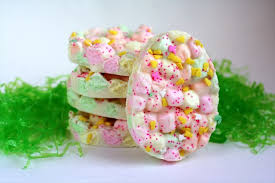 easter sweet 20 great recipes for easter sweet treats style motivation