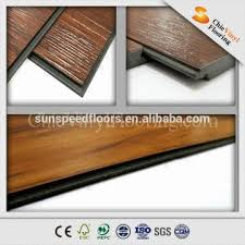 pvc wood look vinyl flooring 150x935x4 0 5 6mm unilin click