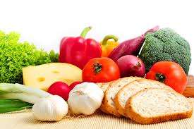 choosing a healthy eating diet plan for a better life