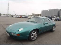 porsche 928 for sale australia used porsche 928 for sale at pokal japanese used car exporter