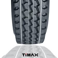 light truck tires for sale price cheapest best price truck tyre 750r16 16pr 750 16 light truck tires
