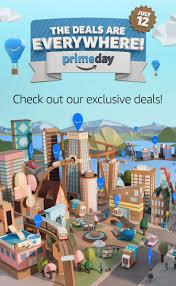 amazon black friday deals cheap tv galore 51 best images about deals on pinterest amazon deals miss a and
