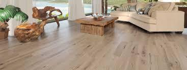 hardwood flooring supplier akioz com