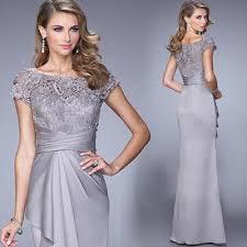 dress pesta lynlynshop baju pesta butik online indonesia gaun pengantin