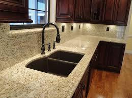 uberhaus kitchen faucet granite countertop buy white kitchen cabinet doors iridescent