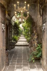 694 best spanish hacienda images on pinterest haciendas