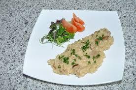cuisiner les bolets risotto aux bolets les recettes de cuisine