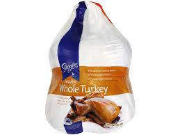 steggles frozen whole turkey steggles quality australian chicken