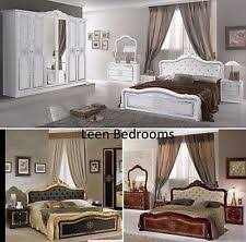 italian bedroom suite italian bedroom furniture sets flashmobile info flashmobile info