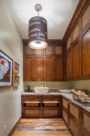 designer home interiors utah 298 best kitchens images on pinterest utah basements and children