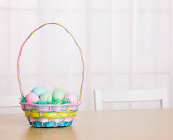 easter gifts for children great easter gifts for children of all ages