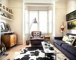 bild wohnzimmer jewelcaddy wandgestaltung landhausstil wohnzimmer badmobel