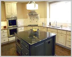 Kosher Kitchen Floor Plan Kosher Kitchen Design Ideas Home Design Ideas