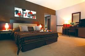 hotel lille dans la chambre hotel alliance couvent des minimes in nord pas de calais sunjets