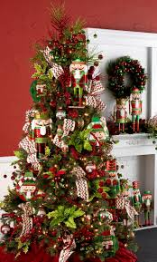 55 best 2015 merry merry tree theme images on