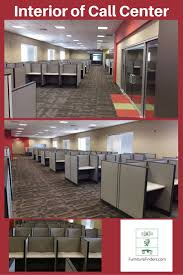 nice steelcase modern call center stations glass with modern