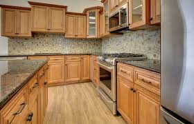 how to choose hardware for kitchen cabinets how to choose the right hardware for your kitchen cabinets the