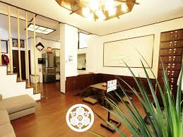 Japanese Style Living Room Best Price On Tabinibito Matsuiya Japanese Style Guest House In