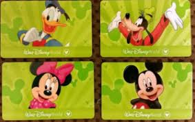 black friday disney world tickets take your family to disney world for free step by step