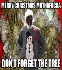 Xmas Memes - 100 funny merry christmas memes all christmas memes