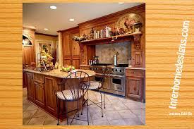 modern country kitchen decorating ideas modern country kitchen decorating ideas interior exterior doors