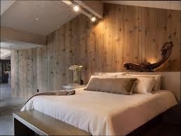 chambre deco bois chambre deco decoration chambre mur bois