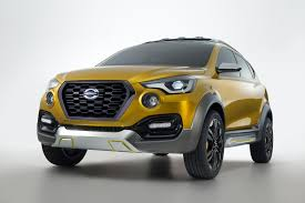 nissan datsun old model datsun models images wallpaper pricing and information