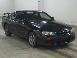 nissan skyline for sale nissan skyline nissan skyline suppliers and manufacturers at