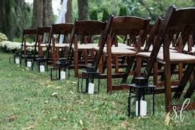 Outdoor Wedding Furniture Rental by Fruit Wood Folding Chair Rental Louisville Ky U2014 Southern Classic