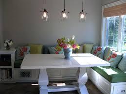 Design For Kitchen Banquettes Ideas Corner Banquette Ideas Bench Plans Kitchen Seating Diy Kitchen