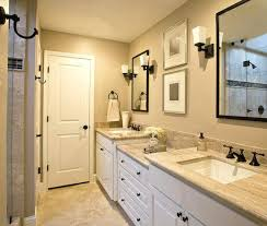 small traditional bathrooms traditional bathroom design ideas superfoodbox me