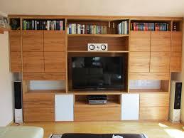 Wohnzimmerschrank Zu Verkaufen Home Massivholzküchen Und Massivholzmöbel Henche