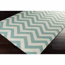 Chevron Runner Rug Grey Chevron Runner Rug Pictures 61 Rugs Design