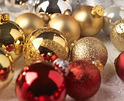 christmas accessories christmas decorations accessories jysk
