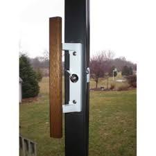 Patio Door Handle Replacement Patio Andersen Patio Screen Door Replacement Jeld Wen Exterior