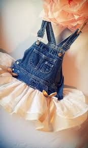 too much cuteness overall tutu dress by debbie rose 37 things
