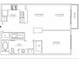 New Orleans Floor Plans Crescent Club New Orleans Rentals New Orleans La Apartments Com