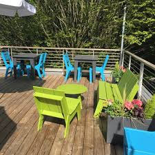monsoon opens a rooftop patio on capitol hill seattle met