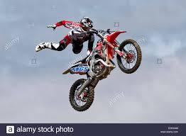 tg motocross 4 pro freestyle motocross stock photos u0026 freestyle motocross stock