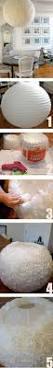 Schlafzimmer Lampe Selber Machen Pin Von Julchen Auf Inneneinrichtung Pinterest Papierlampen