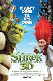 watch shrek movie2k movies free 123movies sc
