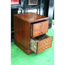 classeur de bureau pas cher meuble classeur de bureau bureau bureau bureau meuble