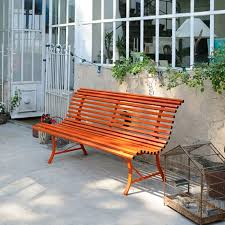Garden Variety Outdoor Bench Plans by Best 25 Metal Garden Benches Ideas On Pinterest What Is Foliage