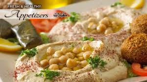 arabic wrap arabic wrap picture of holy land bakery grocery and deli