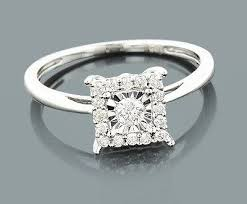 real diamond engagement rings affordable diamond engagement rings wedding promise diamond cheap