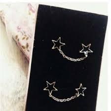 piercinguri online earrings piercing earrings online shopping india
