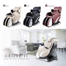 Massage Armchair Recliner Massage Chair Promotion 2016 Gintell Devas Massage Chairgintell