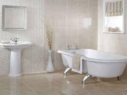 Bathroom Tiles Ideas For Small Bathrooms Great Dabeaccaed At Small Marble Bathroom Ideas On Home Design