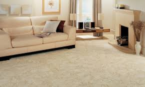 Carpet And Drapes Best 25 Living Room Rugs Ideas On Pinterest Area Rug Placement